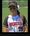 Athlete 627846 small
