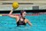 Kathryn McCullough Women's Water Polo Recruiting Profile