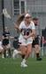 Meghan Umansky Women's Lacrosse Recruiting Profile