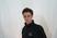 Justin Beach Men's Swimming Recruiting Profile