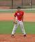 Brandon Sharpe Baseball Recruiting Profile