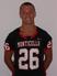 Birk Olson Football Recruiting Profile