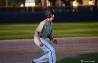 Tyler Owens's Baseball Recruiting Profile