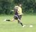Alexis Green Women's Soccer Recruiting Profile