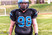 Nathan Dooley Football Recruiting Profile