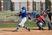 Cole Dunbar Baseball Recruiting Profile