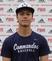 Levi Gunn Baseball Recruiting Profile