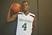 Michael Appenteng-Mensah Men's Basketball Recruiting Profile