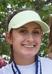Caroline Chavos Women's Rowing Recruiting Profile