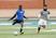 Gold Afolabi Men's Soccer Recruiting Profile