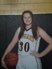 Mikala Morris Women's Basketball Recruiting Profile