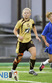 Caitlin McCullough Women's Soccer Recruiting Profile