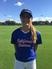 Rylie Seip Softball Recruiting Profile