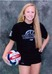 Logan Mosley Women's Volleyball Recruiting Profile