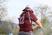 Kailey Ingo Softball Recruiting Profile