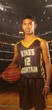"Patrick Littlejohn ""Zeke"" Men's Basketball Recruiting Profile"