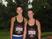 Margo Hunter Women's Rowing Recruiting Profile