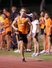 Cody Jackson Men's Track Recruiting Profile