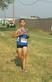 Athlete 642050 square