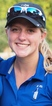 Abby Glynn Women's Golf Recruiting Profile