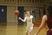 Isabella Thompson Women's Basketball Recruiting Profile