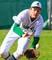 Taylor Balestrieri-Jennings Baseball Recruiting Profile