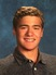 Theodore Peristeridis Men's Swimming Recruiting Profile