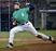 Max Rimac Baseball Recruiting Profile