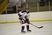 Ishmael Carrington Men's Ice Hockey Recruiting Profile