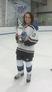 Marie Williams Women's Ice Hockey Recruiting Profile