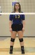 Katelyn (Katie) Van Hooser Women's Volleyball Recruiting Profile