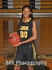 Santajah Booker Women's Basketball Recruiting Profile
