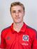 Ben Pelz Men's Soccer Recruiting Profile
