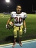 Daniel Nuno Football Recruiting Profile