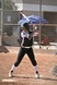 Savannah Morales Softball Recruiting Profile
