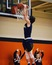 Wade Liford Men's Basketball Recruiting Profile