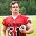Barrett McDonald Football Recruiting Profile