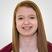 Abigail Jackson Women's Volleyball Recruiting Profile