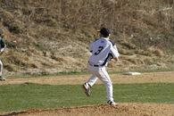 Ronald (RJ) Lyman, Jr.'s Baseball Recruiting Profile