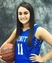 Alayna Cappelli Women's Basketball Recruiting Profile