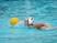 Savana Vander Schuit Women's Water Polo Recruiting Profile