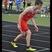 Athlete 659916 square