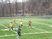 Adrianna Maron Women's Soccer Recruiting Profile