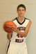 Devon Merder Men's Basketball Recruiting Profile