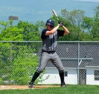 Derrick Schleich's Baseball Recruiting Profile