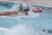 Cole Curtis Men's Swimming Recruiting Profile