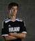 Johnny Sisson Men's Soccer Recruiting Profile