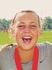Abigail Plewes Women's Lacrosse Recruiting Profile
