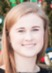 Paige Nallen Softball Recruiting Profile