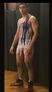 Athlete 665204 square